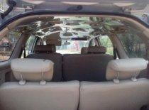 Bán Toyota Innova đời 2008, màu xám, 300tr giá 300 triệu tại Đồng Nai