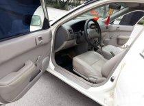 Bán xe Toyota Corolla altis 1.5 đời 1998, màu trắng   giá 125 triệu tại Hà Nội