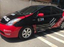 Bán xe Toyota Prius đời 2009, nhập khẩu, giá 422tr giá 422 triệu tại Tp.HCM