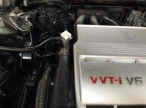 Cần bán Toyota Camry 3.0V 2005, màu xám giá 395 triệu tại Hải Dương