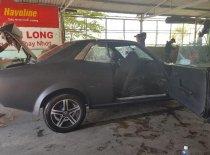 Bán Toyota Celica đời 1990, màu đen, nhập khẩu nguyên chiếc giá 420 triệu tại Khánh Hòa