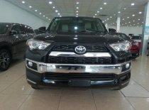 Bán Toyota 4Runner Limited biển sx 2015, đk 2016 tư nhân giá 2 tỷ 790 tr tại Hà Nội