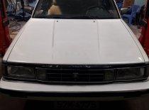 Bán Toyota Mark II 1987, màu trắng, nhập khẩu giá 60 triệu tại BR-Vũng Tàu