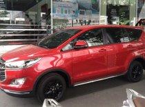 Toyota Venturer 2019 - Lô giá mềm - Nhiều ưu đãi hấp dẩn - vay 90% - có xe giao ngay giá 879 triệu tại Tp.HCM
