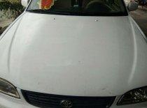 Cần bán Toyota Corona đời 2001, màu trắng giá 125 triệu tại Quảng Trị