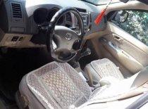 Bán ô tô Toyota Hilux 2.5E 4x2 MT đời 2011, nhập khẩu nguyên chiếc chính chủ, giá tốt giá 368 triệu tại Quảng Ninh