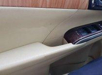 Cần bán xe Toyota Camry 2.0E sản xuất 2016, màu trắng, 830tr giá 830 triệu tại Bạc Liêu