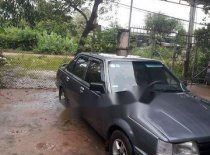 Cần bán xe Toyota Carina đời 1984, giá 39tr  giá 39 triệu tại Tây Ninh