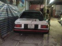 Cần bán Toyota Carina sản xuất 1982, xe mới đại tu đồng sơn máy móc hơn 25tr giá 50 triệu tại Tiền Giang