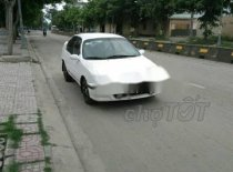 Bán ô tô Toyota Tercel sản xuất 1999, màu trắng, nhập khẩu, giá 109tr giá 109 triệu tại Tp.HCM