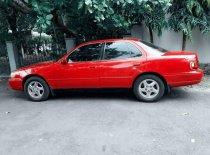 Bán xe Toyota Camry năm sản xuất 1994, màu đỏ, 217tr giá 217 triệu tại BR-Vũng Tàu
