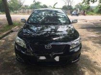 Tôi cần bán xe Corolla Altis 2.0 máy Dual số tự động, rất đẹp giá 485 triệu tại Hà Nội