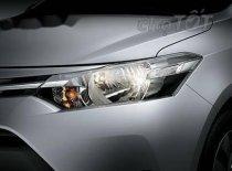 Cần bán gấp Toyota Vios đời 2018, màu bạc, 495 triệu giá 495 triệu tại Bạc Liêu