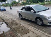 Cần bán Toyota Corolla altis 2.0 AT năm 2009  giá 470 triệu tại Hà Nội