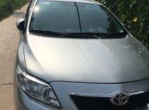 Cần bán Toyota Corolla altis 2.0 AT sản xuất 2009  giá 470 triệu tại Hà Nội