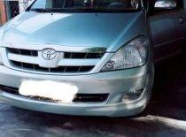 Bán xe Toyota Innova năm sản xuất 2006, màu bạc xe gia đình, giá 360tr giá 360 triệu tại Quảng Trị