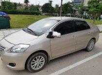Cần bán xe Toyota Vios đời 2011, giá 297tr giá 297 triệu tại Hà Nội