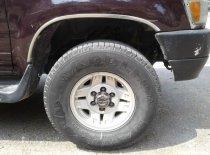 Cần bán Toyota 4 Runner 1996, nhập khẩu, máy xăng V6 3.0, giá 96tr giá 96 triệu tại Hà Nội