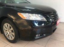 Xe Cũ Toyota Camry LE 2008 giá 625 triệu tại Cả nước