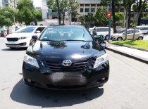 Xe Cũ Toyota Camry LE 2009 giá 679 triệu tại Cả nước