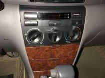 Cần bán Toyota Corolla LE 2005, màu trắng, nhập khẩu nguyên chiếc số tự động giá 320 triệu tại Hà Nội