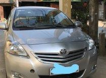 Cần bán xe Toyota Vios AT sản xuất năm 2010  giá 380 triệu tại Yên Bái