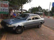 Bán Toyota Corona sản xuất năm 1991 giá 65 triệu tại BR-Vũng Tàu