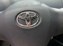 Bán Toyota Yaris năm sản xuất 2008, màu bạc, nhập khẩu giá 365 triệu tại Phú Yên