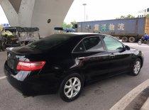 Cần bán xe Toyota Camry LE đời 2007 màu đen, xe chính chủ cực đẹp giá 585 triệu tại Hà Nội