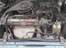 Bán Toyota Corolla 1.6 MT đời 1993, màu xám, giá 140tr giá 140 triệu tại Yên Bái