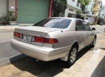 Cần bán xe Toyota Camry 3.0 V6 đời 2001, giá chỉ 285 triệu giá 285 triệu tại Tp.HCM