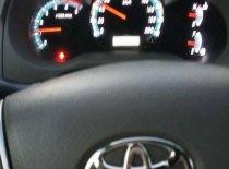 Bán Toyota Fortuner năm 2013, màu bạc giá 765 triệu tại An Giang