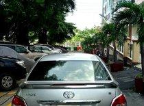Bán rẻ Toyota Vios G 2009, số tự động, xe rất đẹp, chỉ 359tr giá 359 triệu tại Quảng Bình