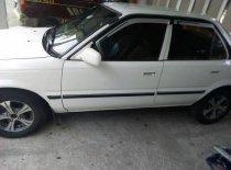 Bán Toyota Corolla sản xuất năm 1989, màu trắng giá 66 triệu tại Phú Yên