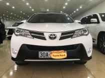 Bán Toyota Rav4 XLE 2.5 nhập Mỹ 2014, tư nhân, chính chủ, xe cực đẹp, biển Hà Nội, thuế sang tên 2% giá 1 tỷ 180 tr tại Hà Nội