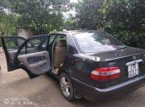 Bán xe Toyota Corolla sản xuất 1997, màu xám, giá tốt giá 170 triệu tại Yên Bái