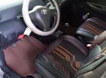 Bán Toyota Vios đời 2009, màu bạc còn mới, giá tốt giá 260 triệu tại Quảng Trị