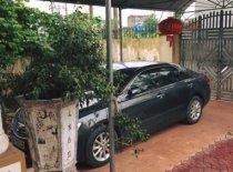 Cần bán Toyota Camry 2.0 AT sản xuất năm 2011  giá 625 triệu tại Hà Nam