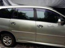 Bán Toyota Innova năm 2007 xe gia đình giá 340 triệu tại Phú Yên