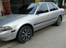Cần bán lại xe Toyota Carina đời 1989, màu bạc, giá tốt giá 66 triệu tại Phú Thọ