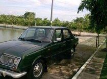 Cần bán lại xe Toyota Mark II năm 1980, giá tốt giá 68 triệu tại Cần Thơ
