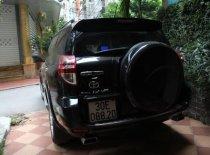 Xe Toyota RAV4 Limited năm 2009, nhập khẩu nguyên chiếc   giá 768 triệu tại Hà Nội