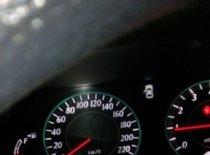 Cần bán lại xe Toyota Corolla altis 2008, màu bạc  giá 330 triệu tại Đồng Nai