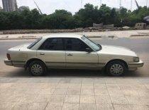 Bán Toyota Cressida 1996, màu vàng giá 70 triệu tại Hà Nội