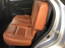 Bán Toyota Fortuner sản xuất năm 2017, màu bạc giá 1 tỷ 65 tr tại An Giang