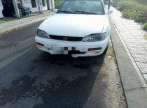 Cần bán Toyota Camry LE năm sản xuất 1992, màu trắng, nhập khẩu nguyên chiếc  giá 136 triệu tại Tp.HCM