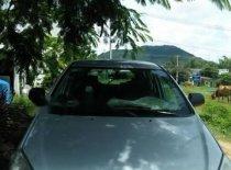 Bán Toyota Innova sản xuất năm 2008, màu bạc chính chủ giá 264 triệu tại Gia Lai