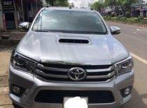 Bán xe Hilux Sx 2015, Đk 2016, 1 chủ xe chạy lướt giá 715 triệu tại Gia Lai