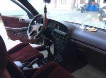 Cần bán Toyota Cressida MT đời 1996, xe đẹp, chính chủ nội thất rất đẹp giá 125 triệu tại Bình Định