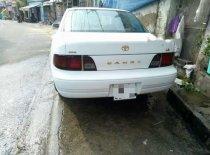 Cần bán Toyota Camry đời 1992, màu trắng, số tự động, giá chỉ 135 triệu giá 135 triệu tại Bình Dương